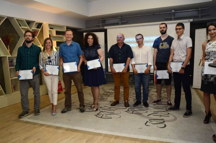 web-report-awards