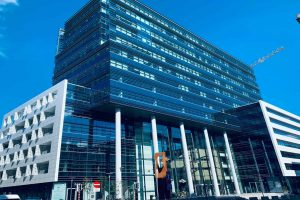 gbs-office-brussels