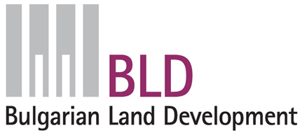 Bulgarian Land Development