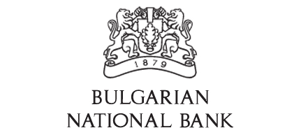 Bulgarian Natinal Bank